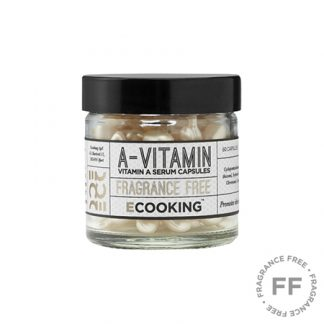 A-vitamin-serum-ecooking