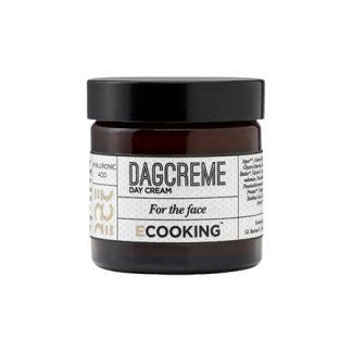 Dagcreme-ecooking