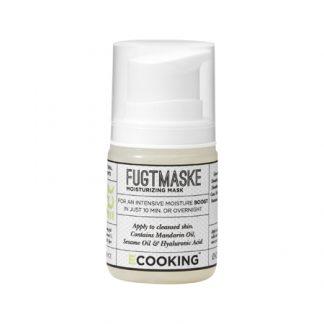 Fugtmaske-ecooking