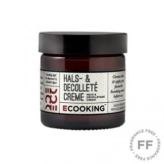 Hals-&-Dékolleté-creme-ecooking