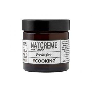 Natcreme-ecooking