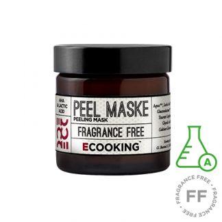peel-maske-ecooking