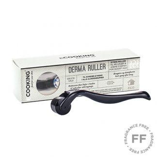 Derma-ruller-ecooking