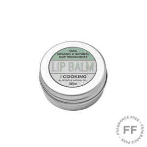 lip-balm-mint-ecooking