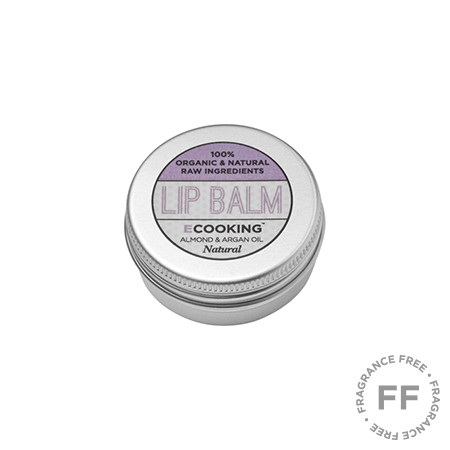 Image of   LIP BALM - NEUTRAL - 15 ML