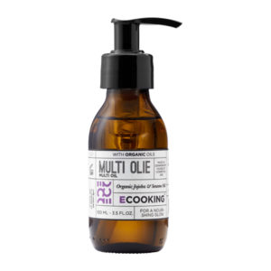 Multi-olie-100ml-ecooking