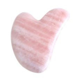 gua-sha-hjerte-rosakvarts-det-grønne-univers