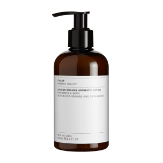 African-orange-aromatic-lotion-evolve