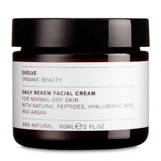 Daily-renew-facial-cream