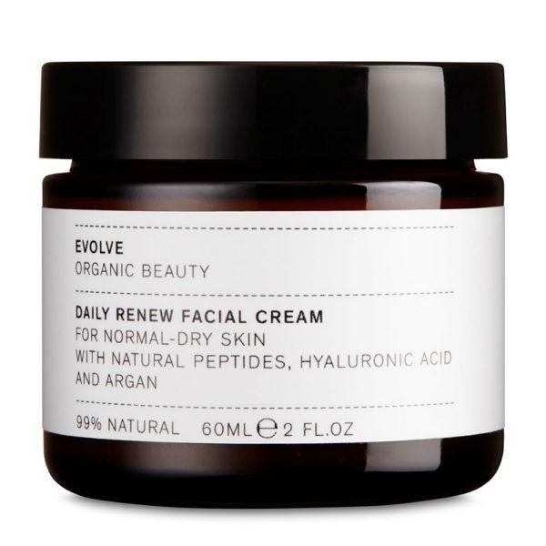 Daily-renew-facial-cream
