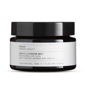 gentle-cleansing-melt-30-ml-evolve