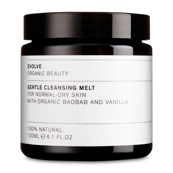 GENTLE-cleansing-melt