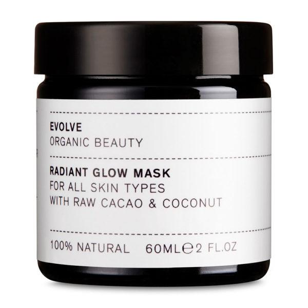 Radiant-glow-mask-60-ml-evolve