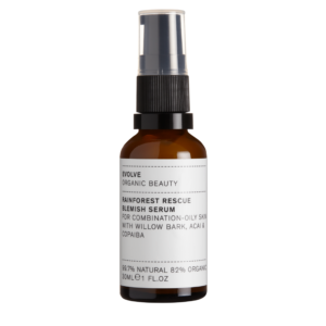 Rainforest-rescue-blemish-serum