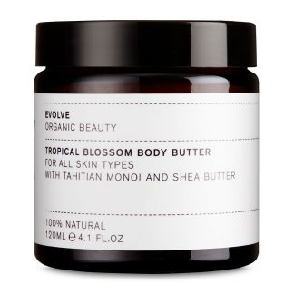 Tropical-blossom-body-butter-evolve