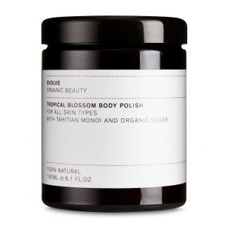 Tropical-blossom-body-polish-evolve