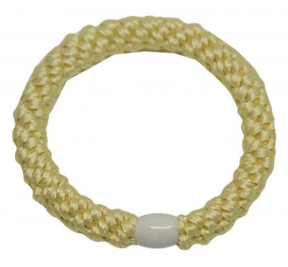 kknekki-light-yellow