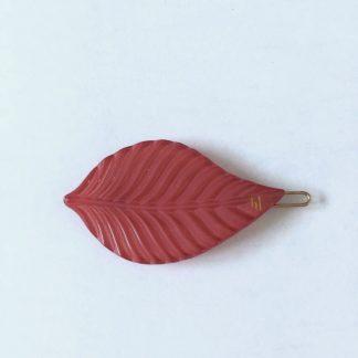 leaf-rosa-bondep