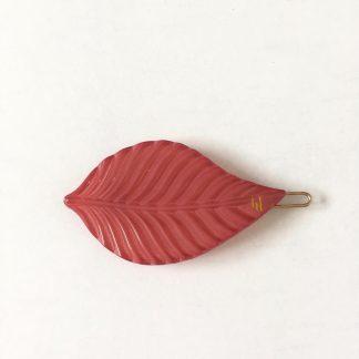 leafclip-rose-bondep