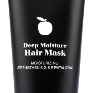 Deep Moisture Hair Mask fra Idun