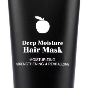 Deep Moisture Hair Mask fra Idun