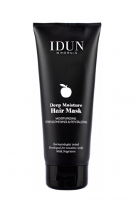 deep-moisture-hair-mask-idun