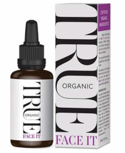 facit-serum-trueorganic