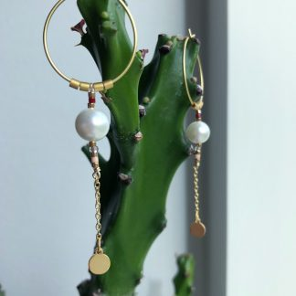 oerering-creol-red-shellpearl-gold-wioga