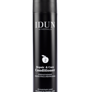 repair-conditioner-idun