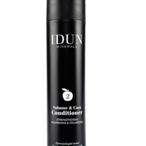 volume-conditioner-idun