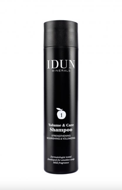 volume-shampoo-idun