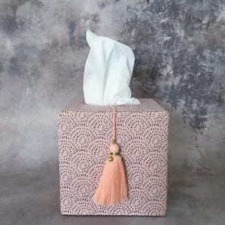 kleenexbox-rosa-bungalow
