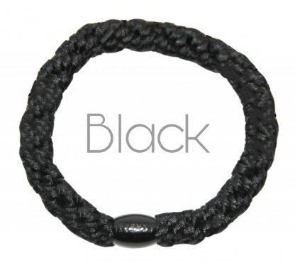 Kknekki-black-bondep