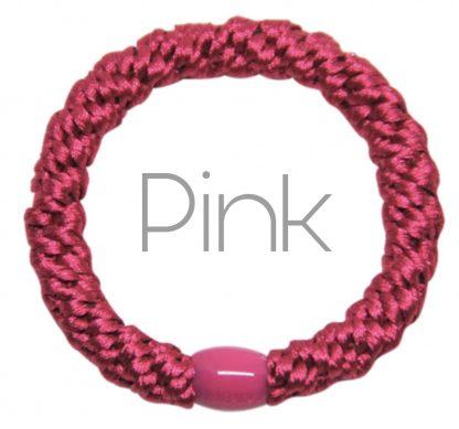 Kknekki-pink-bondep
