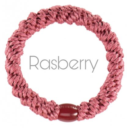 kknekki-Rasberry-bondep