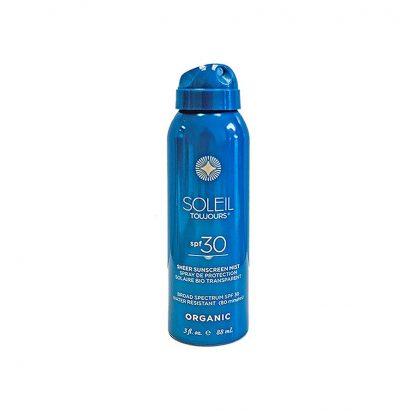 organic-sheer-sunscreen-mist-spf30-travelsize