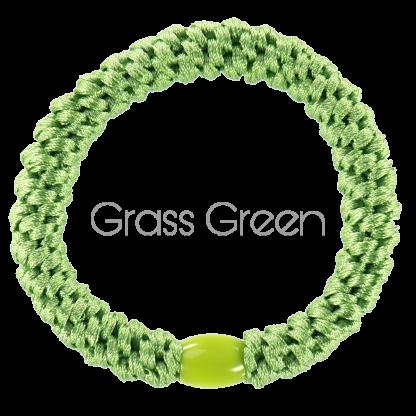 Grass Green - Bondep