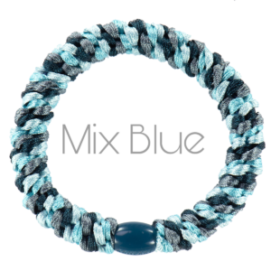 Mix Blue - Bondep