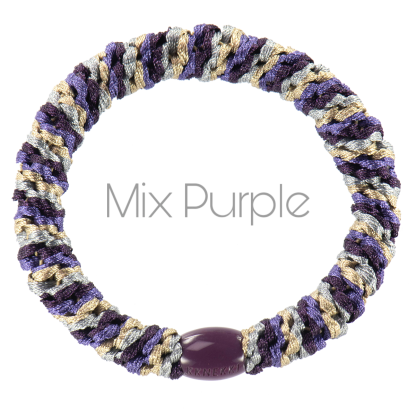 Mix Purple - Bondep