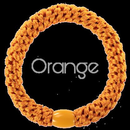Orange Kknekki fra Bondep