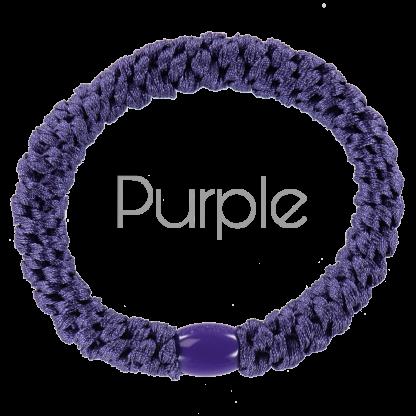 Purple - Bondep