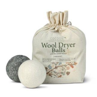 toerrebolde-wool-druer-balls-4-stk