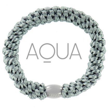 Kknekki Aqua - Bon Dep