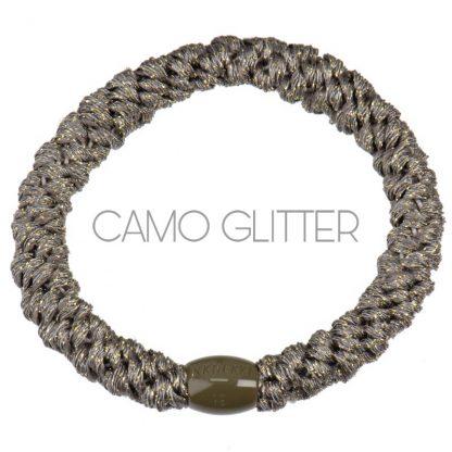 Kknekki Camo Glitter - Bon Dep