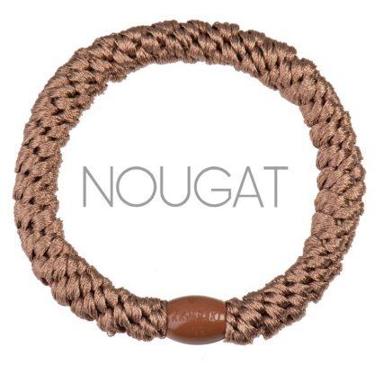 Kknekki Nougat - Bon Dep