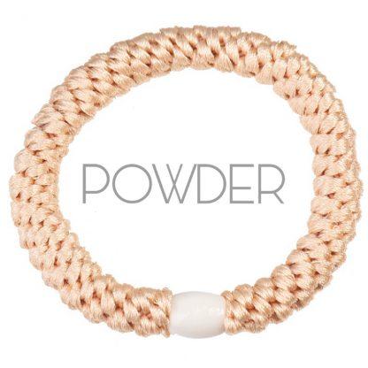 Kknekki Powder - Bon Dep