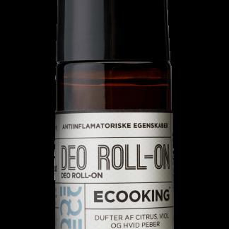 Den Roll-on fra Ecooking