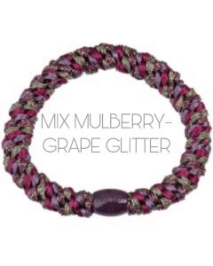 kknekki-mix-mulberry-grape-glitter