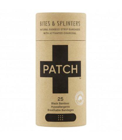 patch-plastre-aktivt-kul