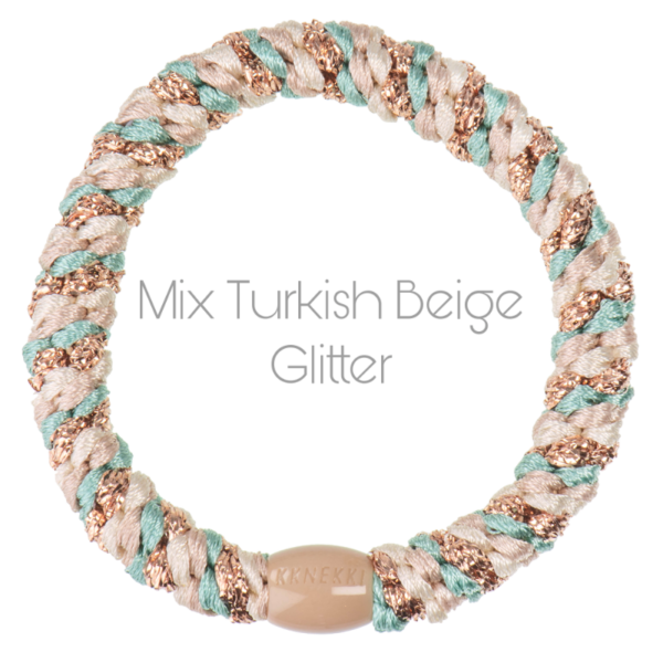 kknekki-turkish-beige-glitter